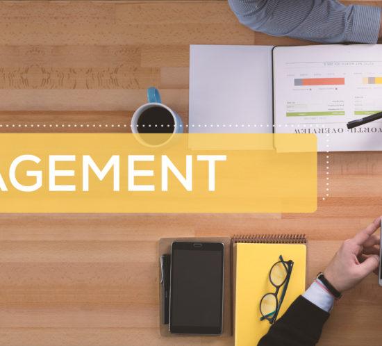Engagement concept