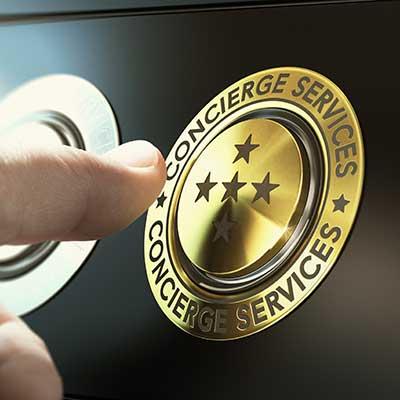 concierge_service