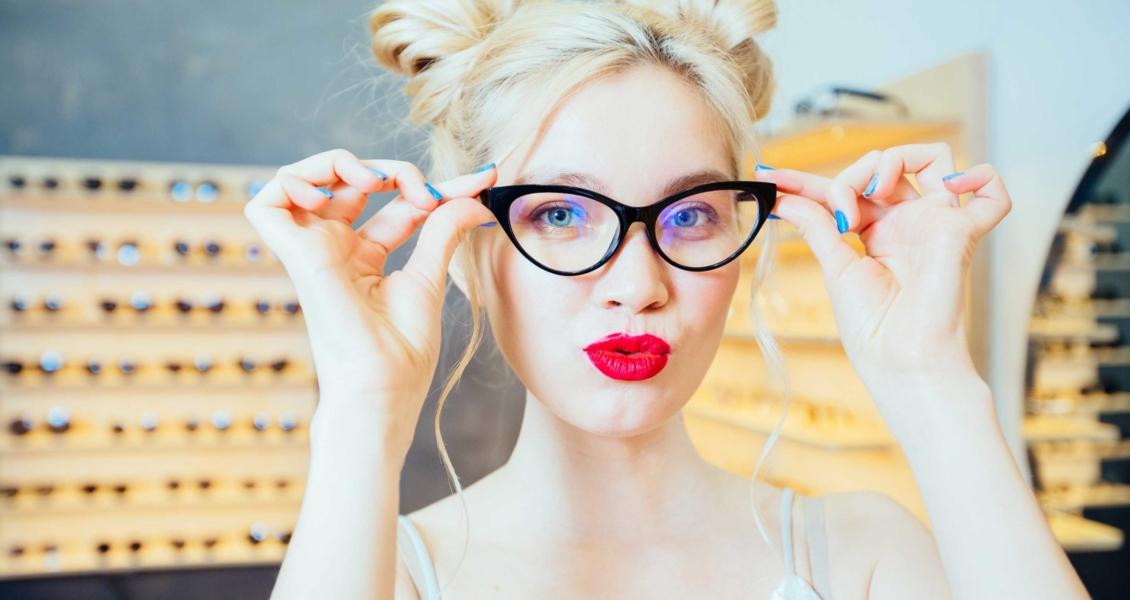 true-eye-experts-optician